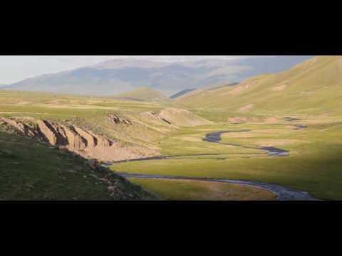 , title : 'Viaggio in Kazakistan - trailer'