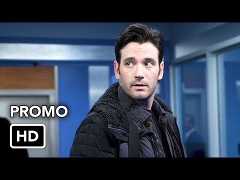 Chicago Med 2.10 Preview
