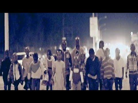 Sorrowful 😪 Most Trending Video of poor kids you Must Watch! Street Children Most Sad Song#trending