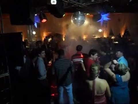 Dj Edgard 182 - É O Pente (Colina-SP)