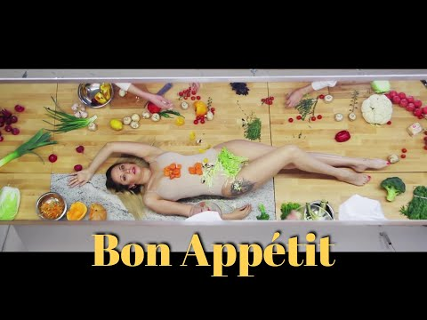 #KatyPerry #BonAppetit Bon Appétit (Katy Perry - Bon Appétit (Official) ft. Migos) fan version