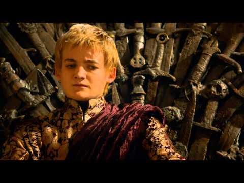 Game of Thrones: Season 3 - Inside Episode 7 (HBO)