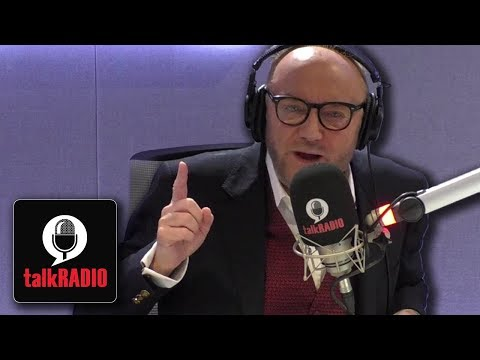 Watch George Galloway's Mother of All Talk Shows | 2nd November