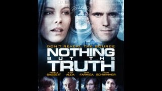 Watch Nothing But the Truth | Download Free Movies