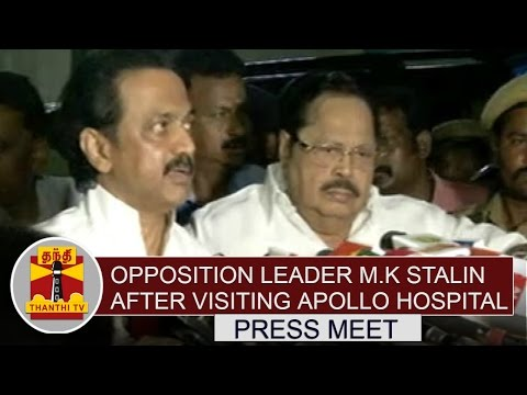 Opposition-Leader-M-K-Stalin-Press-Meet-after-visiting-Apollo-Hospital-Thanthi-TV