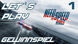 Mehrere Folgen täglich!! ▻ Spiel kaufen: http://amzn.to/1czSHTY ▻ Playlist: http://goo.gl/2MvI8y ▻ Facebook: http://goo.gl/SzFxQ ▻ Alle Let's Plays: ...