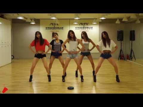 Video zooby zooby   alisha chinai   bappi lahiri   dance dance download in MP3, 3GP, MP4, WEBM, AVI, FLV January 2017