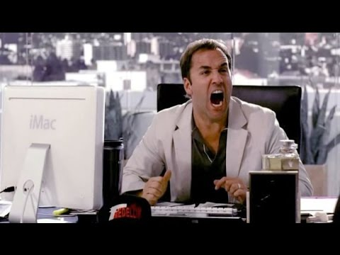 Ari Gold's Best Moments (Entourage All Seasons)