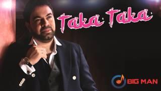 Florin Salam videoklipp Taka Taka (Super Hit 2015)