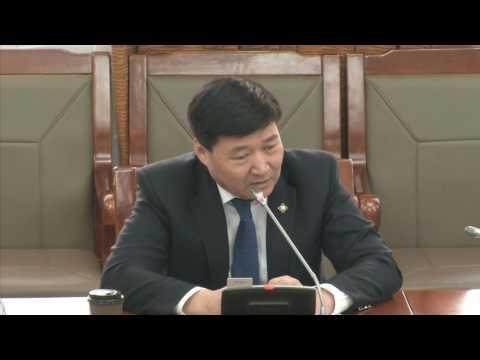 С.Чинзориг: Монгол Улс гурван аялал жуулчлалын бүстэй гэдэгтэй санал нийлэхгүй байна