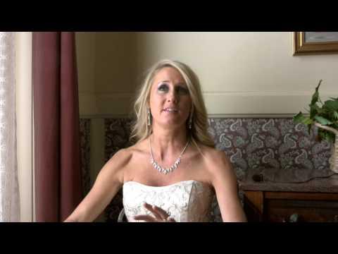 Preston Dial Photography - Business Promo Videography Springfield Missouri - Sandhill Studios
