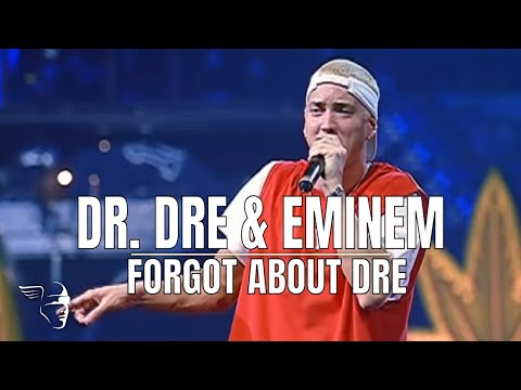 forgot - This Hip Hop All-Stars show features Dr. Dre, Snoop Doggy Dogg, Eminem, Ice Cube and other special guests in a program offering many surprises, http://smartu...