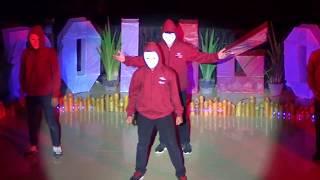 Download Lagu dance inaugurasi matematika 2016 fmipa unm (POL16ON) Mp3