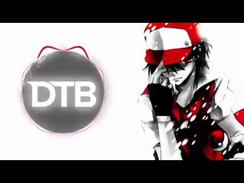 Video 【Trap】it's different - Pokemon Ü (ft. Broderick Jones) download in MP3, 3GP, MP4, WEBM, AVI, FLV January 2017