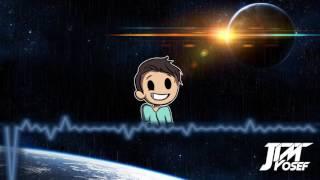 Video Jim Yosef - Journey MP3, 3GP, MP4, WEBM, AVI, FLV Juni 2018