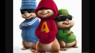 Alvin And The Chipmunks - I'm A Goofy Goober