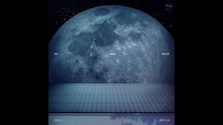 Video BTS (방탄소년단) - so far away (SUGA, 진, 정국 Ver.) MP3, 3GP, MP4, WEBM, AVI, FLV Maret 2018