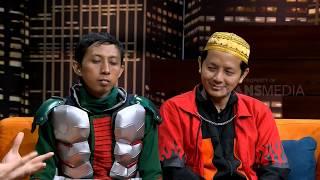 Video Tanya Ustadz Wijayanto | HITAM PUTIH (16/01/19) Part 6 MP3, 3GP, MP4, WEBM, AVI, FLV Januari 2019