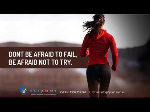 Quotes on life - Inspirational Life Changing Quotes