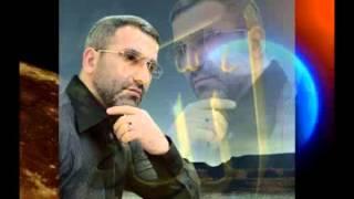 Rafael Şahinoğlu Mərhəmət - Aləmlərin Xudası IMANMEDIA.GE
