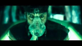 Nonton Cargo Trailer Hd  Sui  A  2009  Film Subtitle Indonesia Streaming Movie Download
