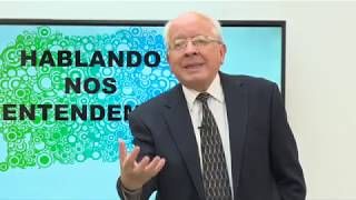 HABLANDO NOS ENTENDEMOS - TEMA EL CONGRESO ECUATORIANO DE HISTORIA
