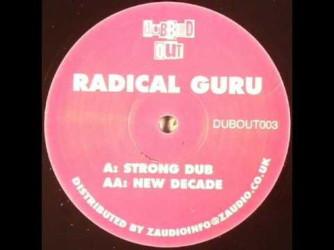 dub - Big Tune !