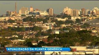 Revisão da planta genérica pode influenciar no valor do IPTU em Marília