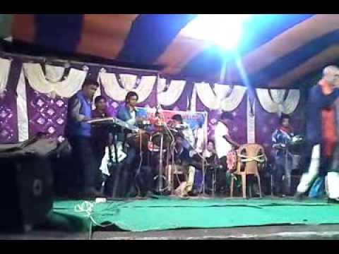 Video Uma melody video pakhana upare jharana pani download in MP3, 3GP, MP4, WEBM, AVI, FLV January 2017