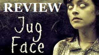 Nonton Jug Face Horror Movie Review Film Subtitle Indonesia Streaming Movie Download