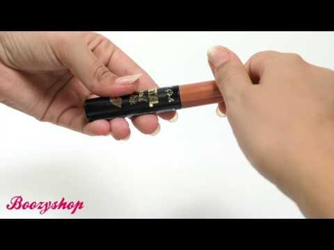 LA Girl LA Girl Metal Liquid Lipstick Polished