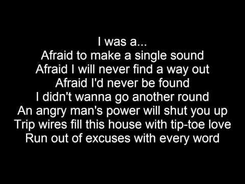 guts over fear eminem download