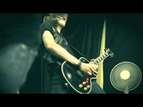 BlackWolf - Seeds - Promo Music Video