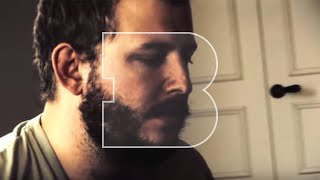 Bon Iver - Lump Sum - A Take Away Show