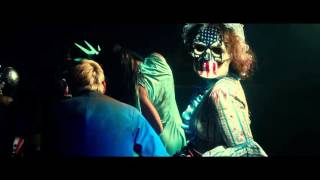 Nonton Election  La Noche De Las Bestias  The Purge 3    Trailer Espa  Ol Hd Film Subtitle Indonesia Streaming Movie Download