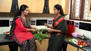 Kalyana Parisu | Tamil Serial | Episode 343 | 01/04/2015