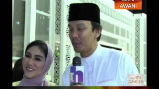 Video Kenal Ke? Bersama Ella dan Kapten Azhar MP3, 3GP, MP4, WEBM, AVI, FLV Agustus 2018