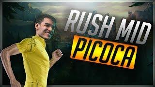 Redes sociais do Picoca!https://www.twitch.tv/picocahttps://www.youtube.com/user/PicocaLOLhttps://twitter.com/picocahttps://www.instagram.com/colitinha/https://www.facebook.com/picocalolSiga as minhas redes sociais!➜ Instagram: https://instagram.com/TobocoTV➜ Twitter: http://www.twitter.com/TobocoTV➜ Facebook: https://www.facebook.com/TobocoTV➜ Stream: https://www.twitch.tv/tobocotv➜ Perfil Pessoal: http://www.facebook.com/diego.toboco