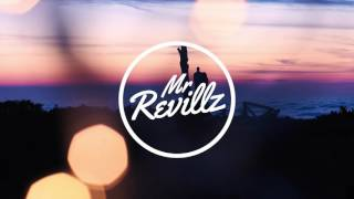 Download Dillon Francis - Anywhere (A-Trak Remix) ♫ ↳ http://dillonfrancis.fm/AnywhereRmxDL For more quality music subscribe here → http://bit.ly/J9hEMW ...