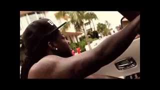 Ace Hood - Future (Official Video 2011) HD