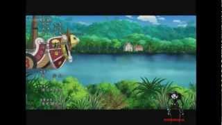 Nonton One Piece Hand Island No Bouken Final Film Subtitle Indonesia Streaming Movie Download