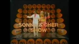 Download Lagu Close of Sonny & Cher Show (August 8, 1971) Mp3