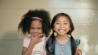 H&M After School Sessions – New Spring Collection - YouTube