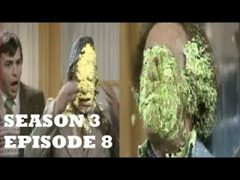 Mind Your Language Season 3 Episode 8 What A Tangled Web | Funny TV Show (GM)