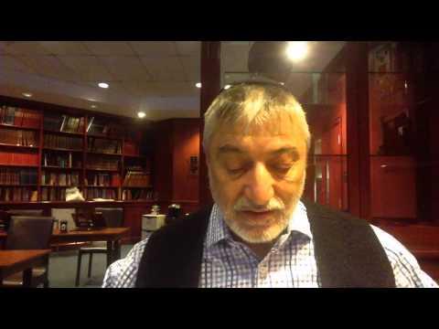 Zohar   Trois Seoudot de Shabbat  – Ytro 2