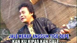 Video ogan ( jale kerap ) MP3, 3GP, MP4, WEBM, AVI, FLV Maret 2019