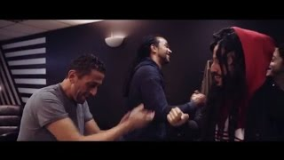 Download Lagu DUB INC - Justice feat Mellow Mood (Official video) Mp3