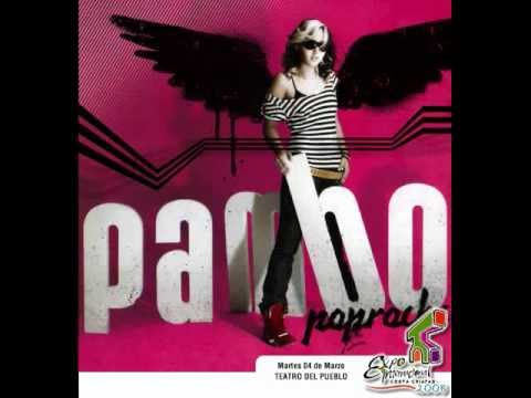 Pambo - Caray