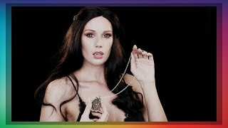 Nonton ASMR Sweet Vampire Takes Care of You Roleplay (personal attention) Film Subtitle Indonesia Streaming Movie Download