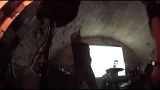 Video Ježišovi pivo nelej - (Anti) Nihil Song [live Brno 2015]